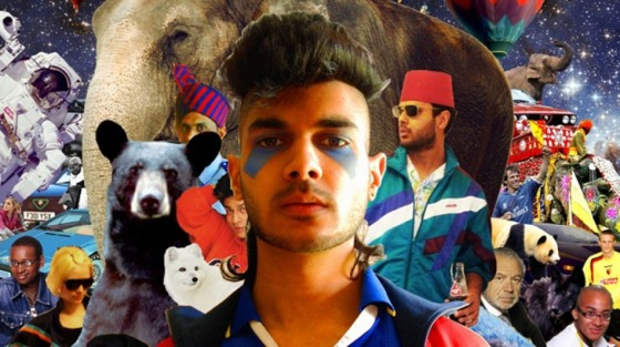 Jai-Paul-Everlasting-950x532