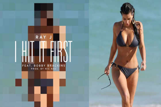 ray-j-single-cover